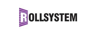 Rolety Kielce - Rollsystem Producent rolet Kielce